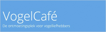 Vogelcafe-links