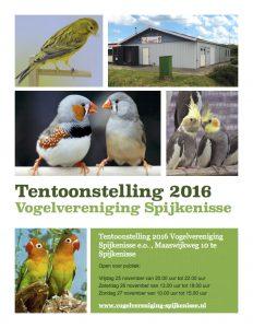 poster-vogelvereniging-2016